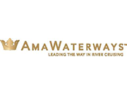 amawater