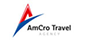 amcro travel